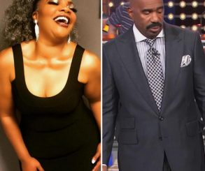 Mo'Nique Tells Fans Not To Taunt Steve Harvey