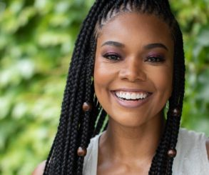 Critics Slam Janet Jackson After Gabrielle Union Shares Photo