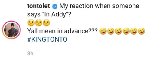 Tonto Dikeh Reaction When Someone Tells Her 'Happy Birthday In Addy' (3)