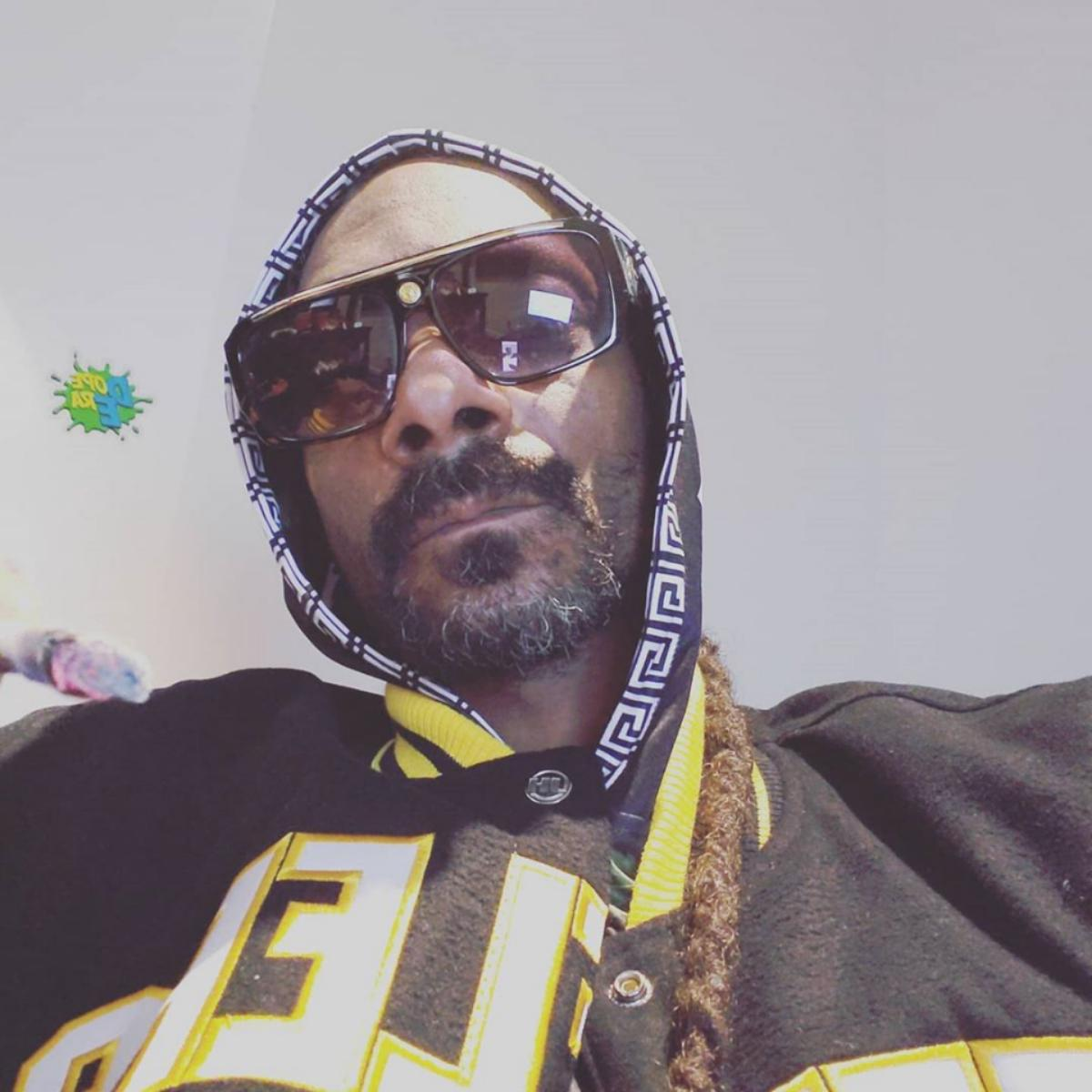 Snoop Dogg Exposes 50 Cent For Owing Him Money