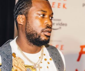 Meek Mill Says Beware Of Your Bae's Habits