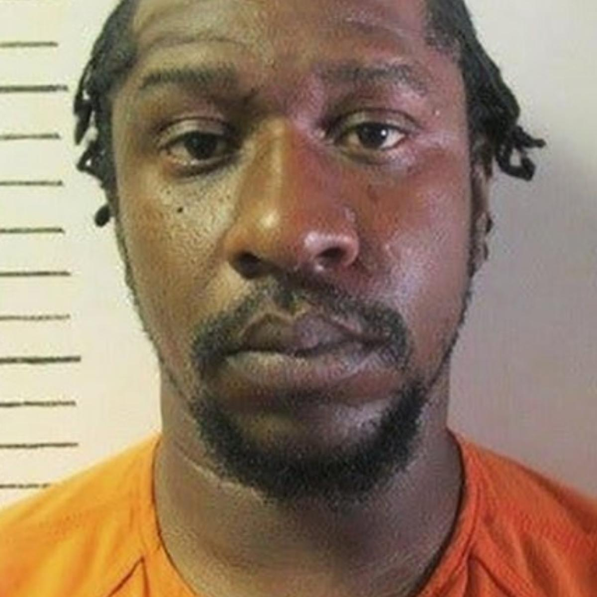 South Carolina Man Sentenced For Impregnating 10-Year-Old