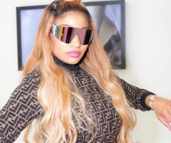 Get all of your black celebrity gossip, nigerian celebrity news, hip