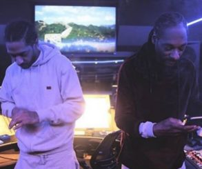 Snoop Dogg Jay-Z Proud Uncles Towards Nipsey Hussle
