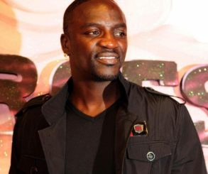 Akon Weighs In On Jay-Z's NFL Deal