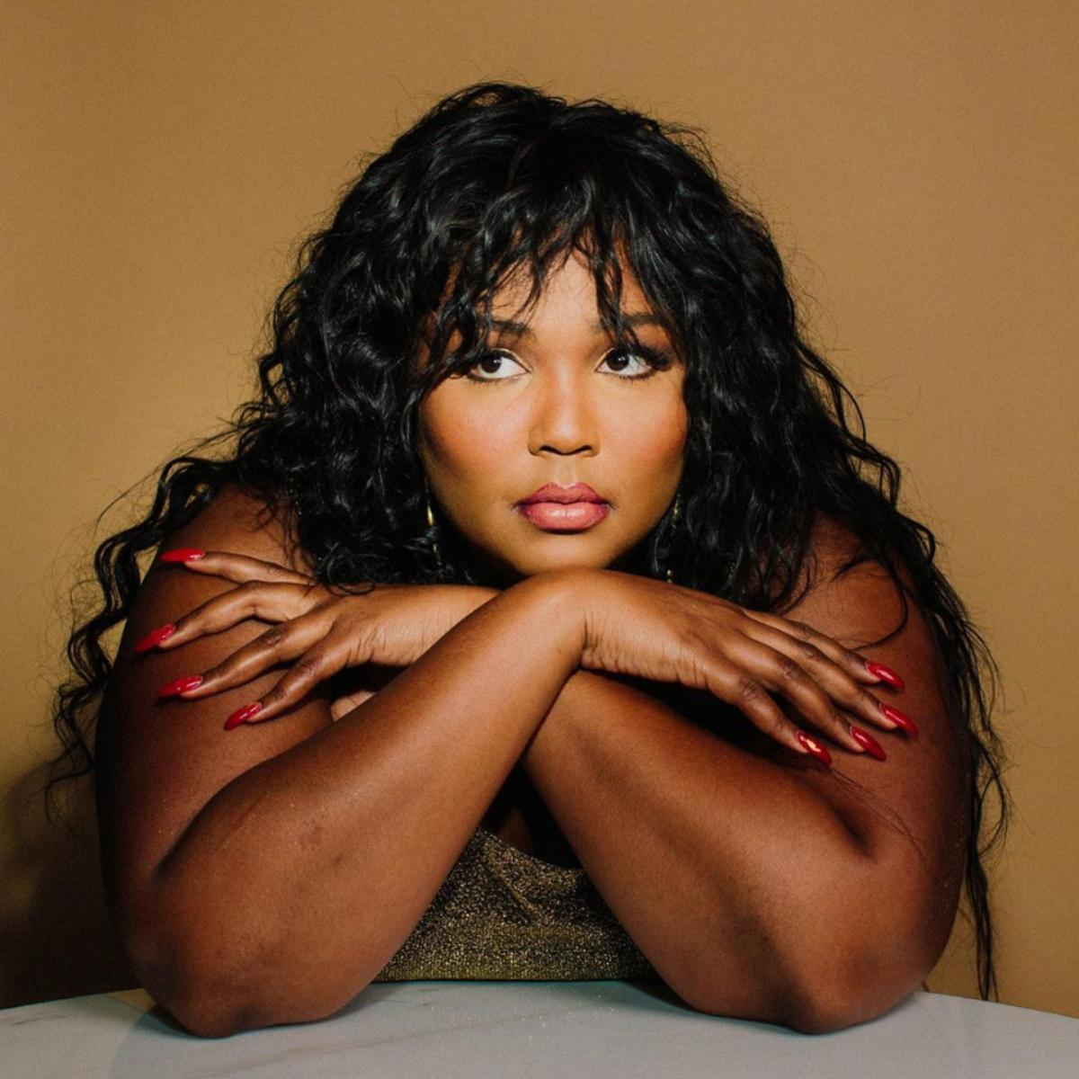 Lizzo 'Truth' Hurts' Tops Hot 100
