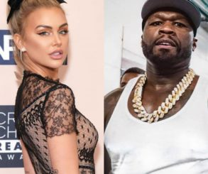 50 Cent Slams Lala Kent And Randall Emmett