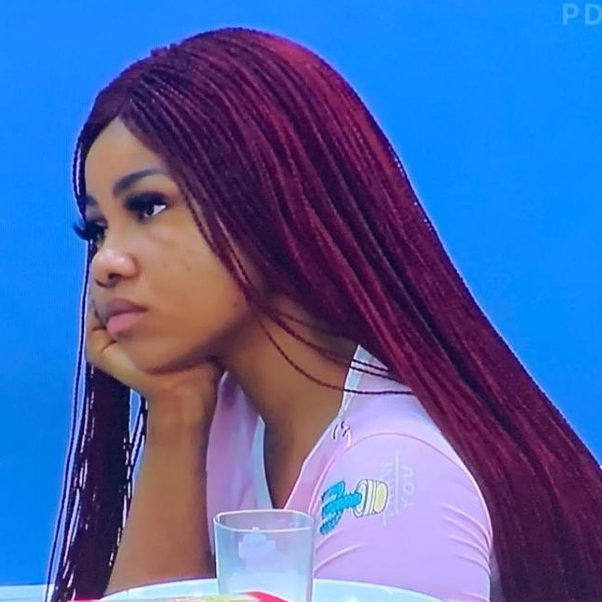 Tacha Bigger Than The Owners Of Big Brother Naija
