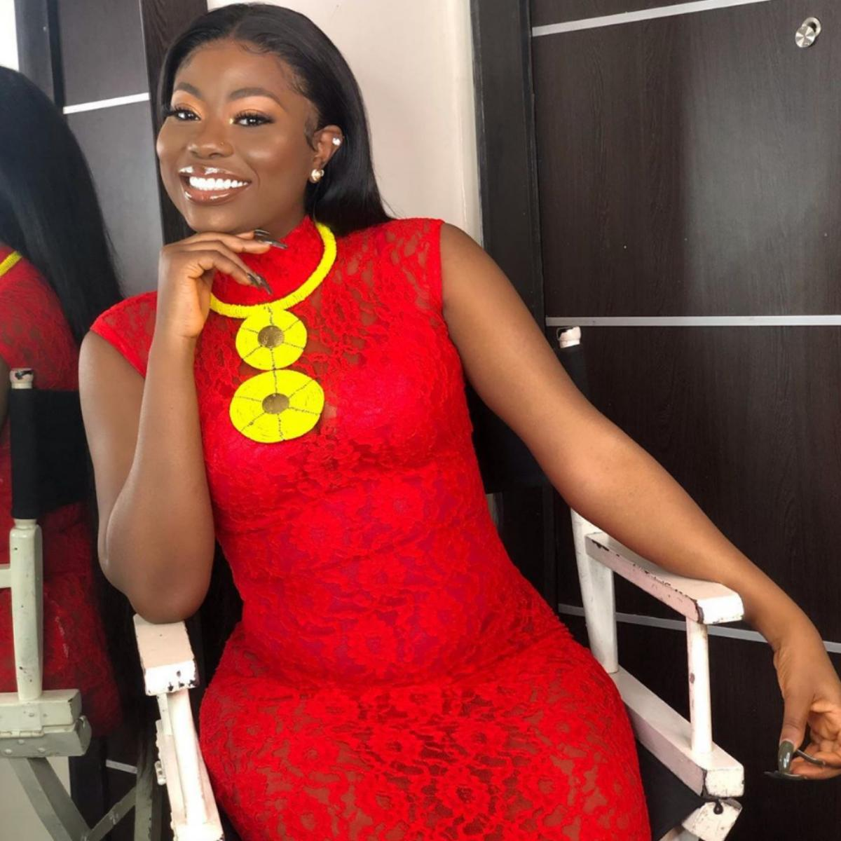 Sophia Momodu And Daughter Matching Outfits