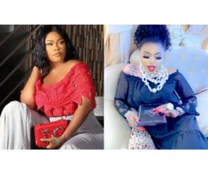 Bobrisky Lists His Achievements Over The Years