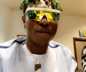 "Zlatan Ibile Reacts To Rema's New Mixtape ""Bad Commando"""