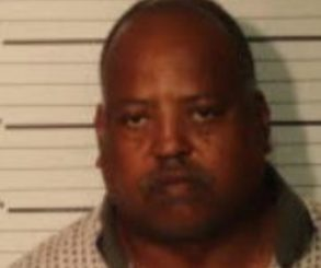 Memphis Man Accused Of Pouring Bug Spray Down Neighbour's Throat