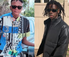 Jhaysings Declares He Is Better Than Rema