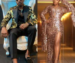 Rita Dominic You Are The Best Ike Onyema