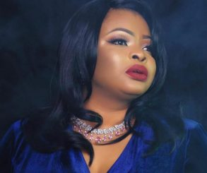 Dayo Amusa Not Made Money From Nollywood