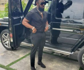 Timaya Purpose In Life Is Enjoyment