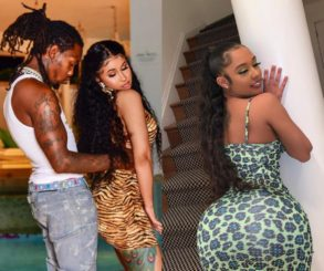Offset Reveals He Is Gay