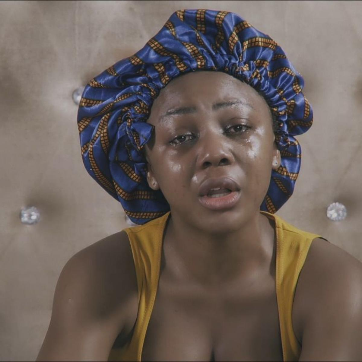 Ifu Ennada Shed Tears Over Multi-Million Hair Business Shutdown