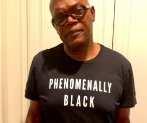 Samuel L. Jackson Taunts Fans Who Threaten To Boycott His Movies