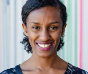 1st Black Woman To Earn Ph.D. In Computer Science Cornell University