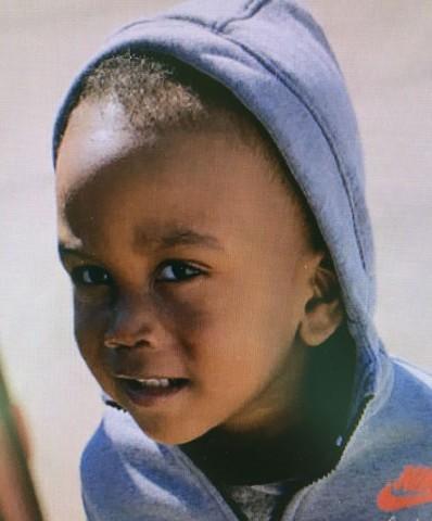 1-Year-Old Boy Killed In South Dallas (2)