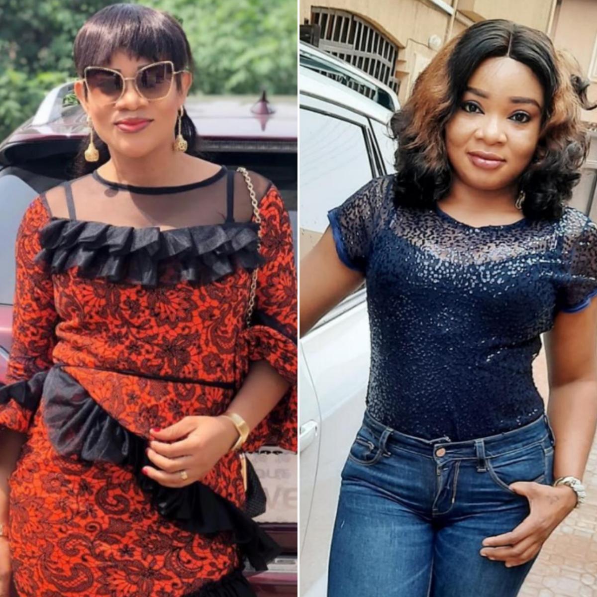 Uchenna Nnanna-Maduka Calls Out Colleagues Over Ibiwari Etuk