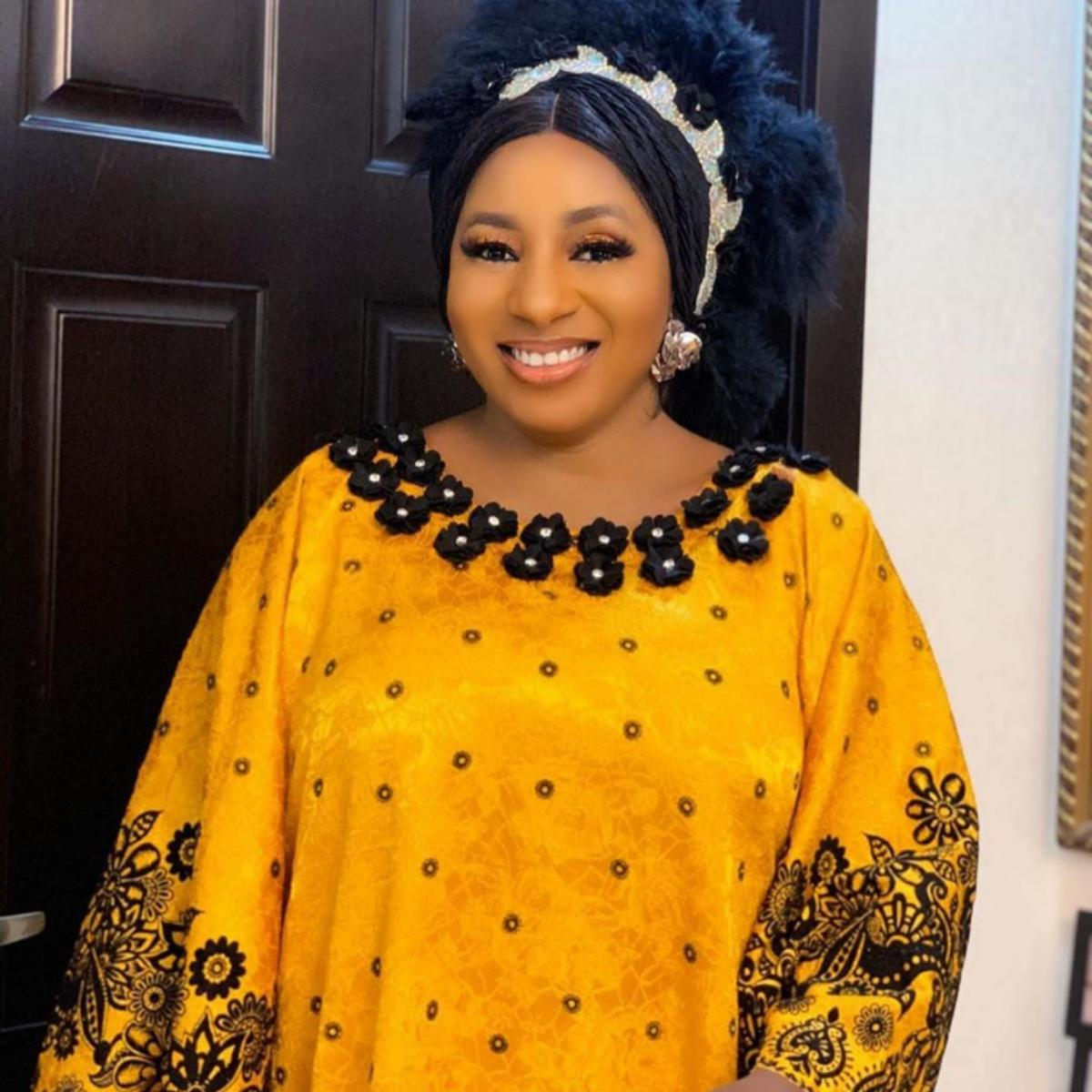 Don't Allow People To Worship You Mide Martins