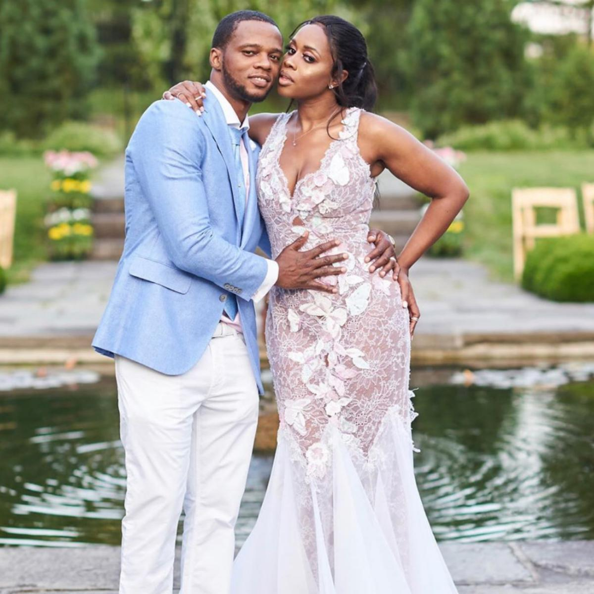 Remy Ma Papoose 12th Anniversary