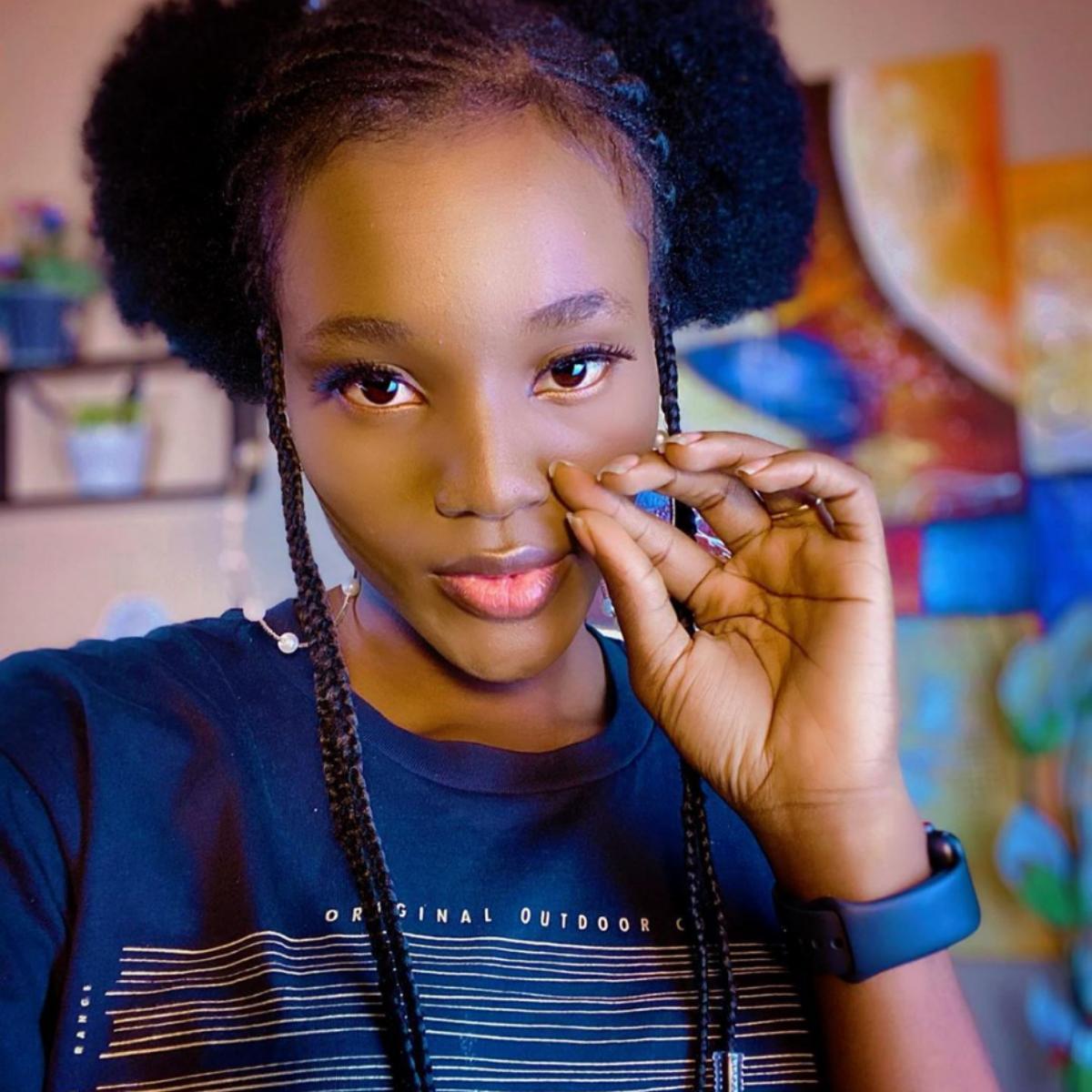 Most Stupid Thing I Have Done For Love Bukunmi Oluwashina