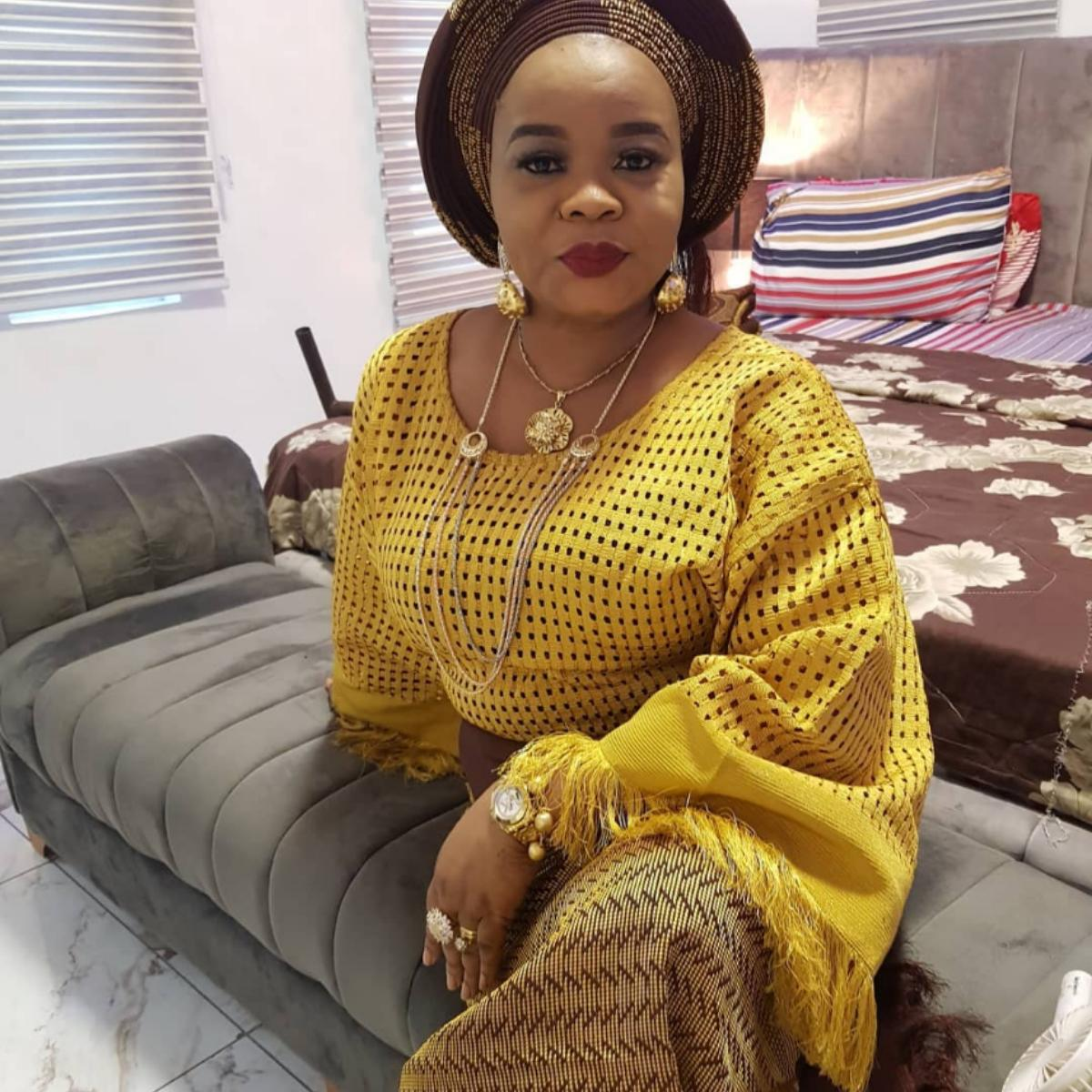 Pamper Your Skin If Society Hard On You Bimbo Oshin