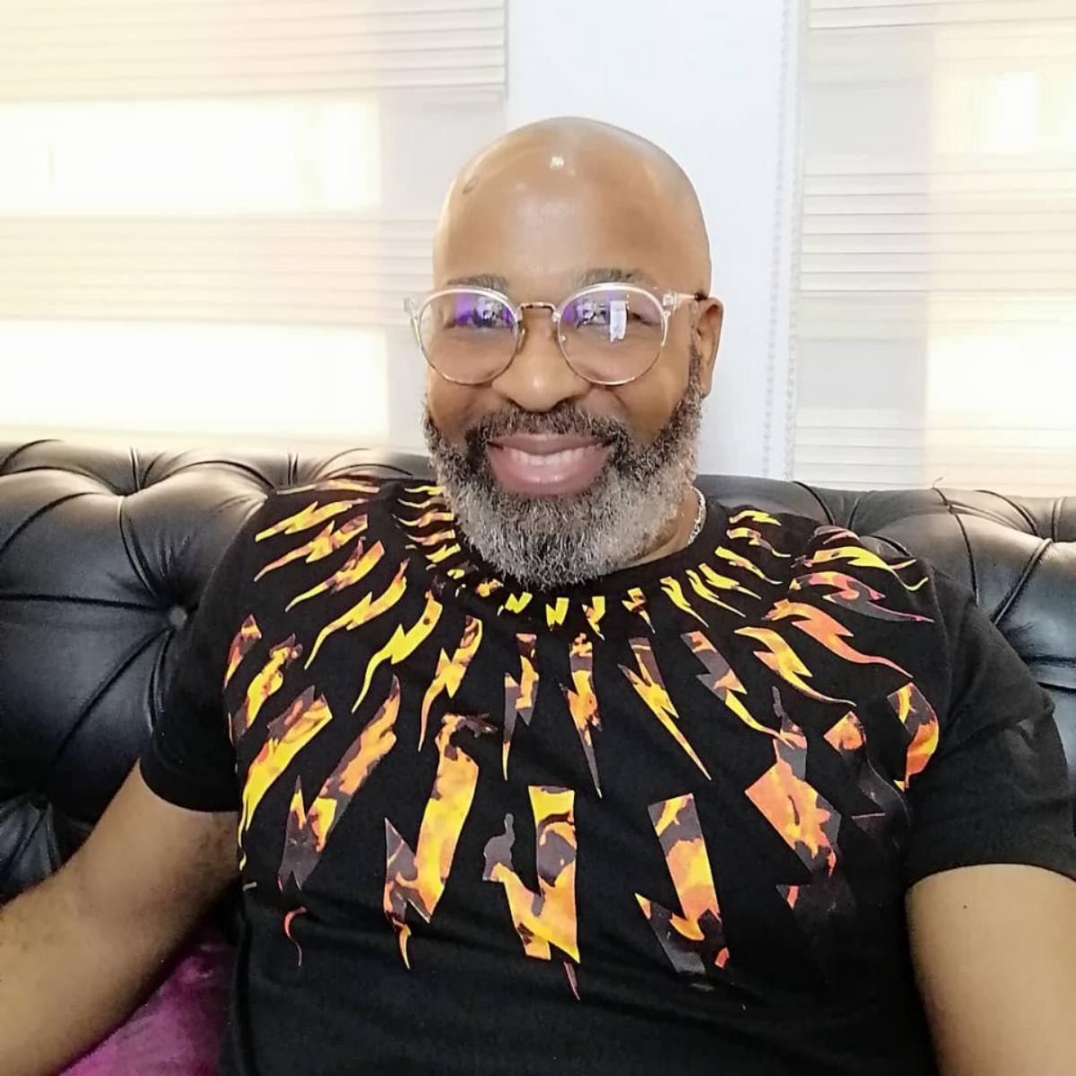 Yahoo Boys Prostitutes Taken Over Nollywood Yemi Solade