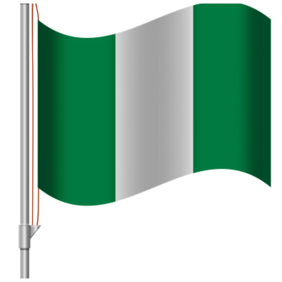 Wikipedia List Of Failed States Nigeria