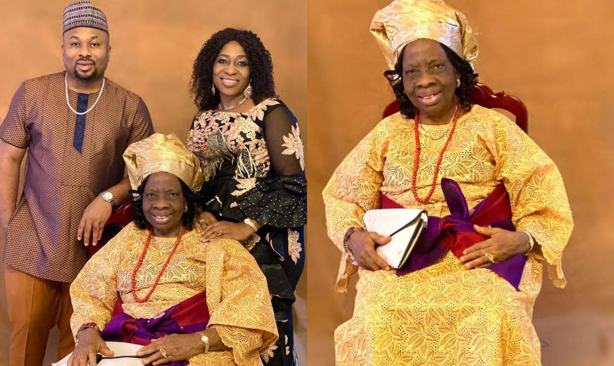 Olakunle Churchill 3 Generations (6)Amebo Book