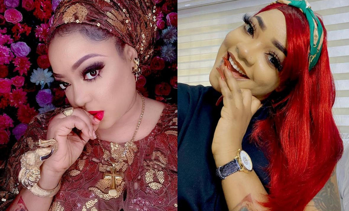Female Fan Would Have Married Tayo Sobola If Not Woman - Amebo Book