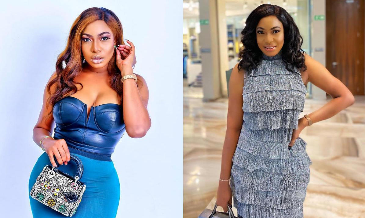 Chika Ike Blessed My Soul Perception About Life