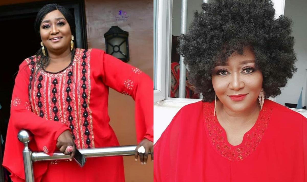 Happiness God Has Given You Ebele Okaro - Amebo Book