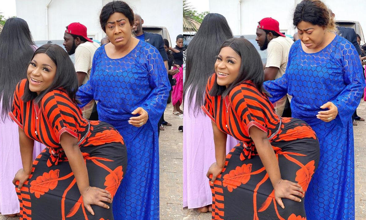 Should I Give Up On This Daughter Of Mine Ngozi Ezeonu