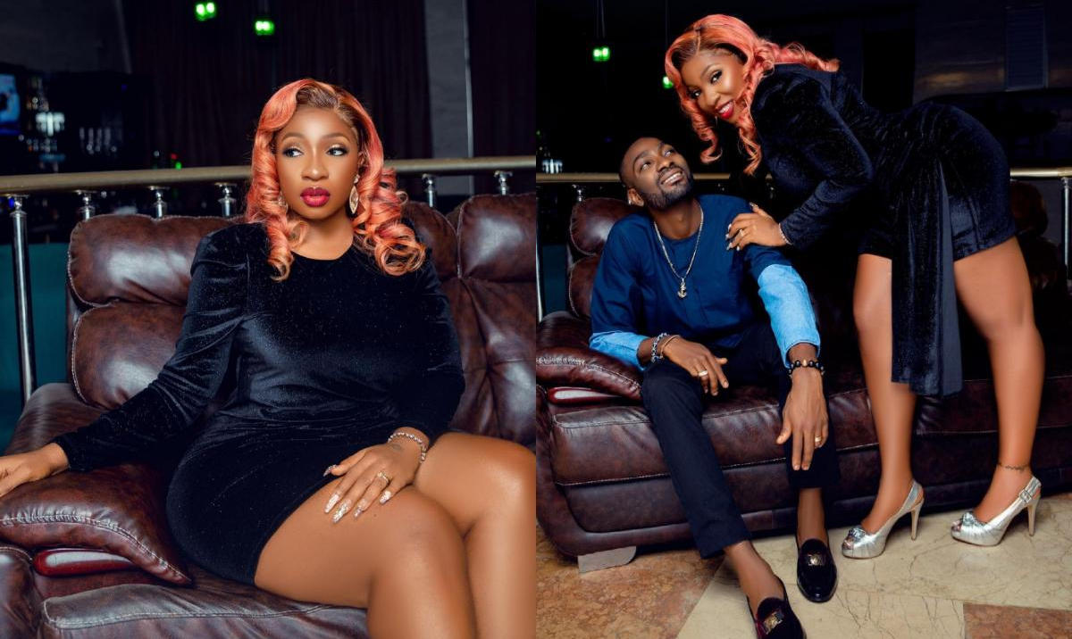 Anita Joseph Left Work For Day Appointment With Husband